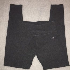 Justice Leggings Girls Size 10